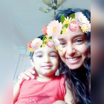 Babysitter Adelaide: Shraddha