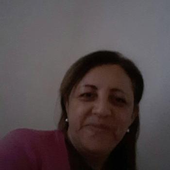 Niñera en Montevideo: Neide Del Carmen