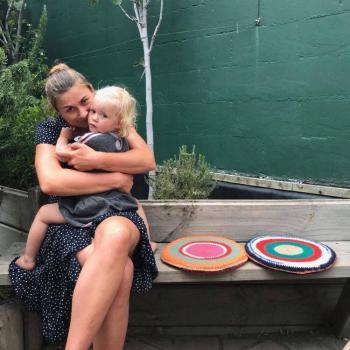 Babysitter in Wanaka: Ashley
