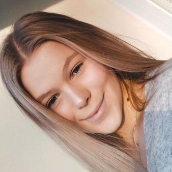 Lastenhoitajat kohteessa Oulu: Sara