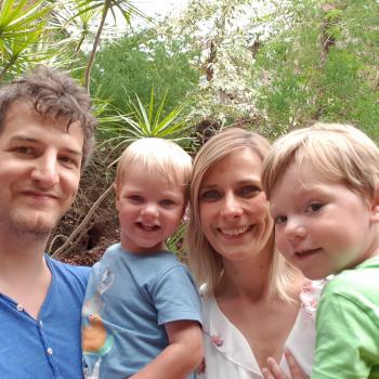 Baby-sitting Destelbergen: job de garde d'enfants Melissa