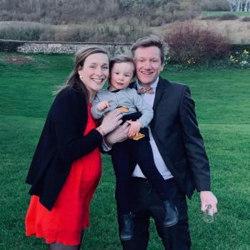 Baby-sitting Marcq-en-Barœul: job de garde d'enfants Elise