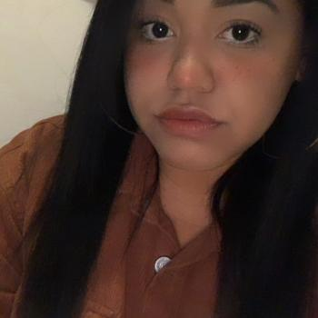 Niñera Villajoyosa: Stephanie