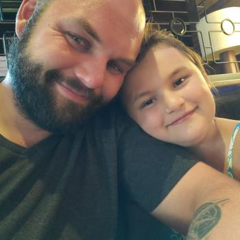 Baby-sitting Chestermere: job de garde d'enfants Brian