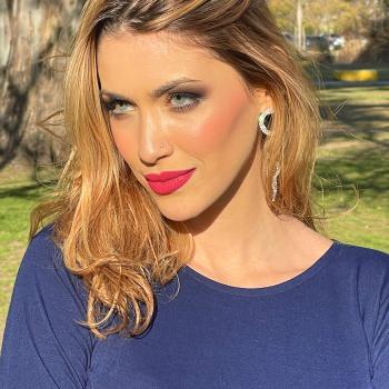 Niñera en Buenos Aires: trabajo de niñera Vanesa