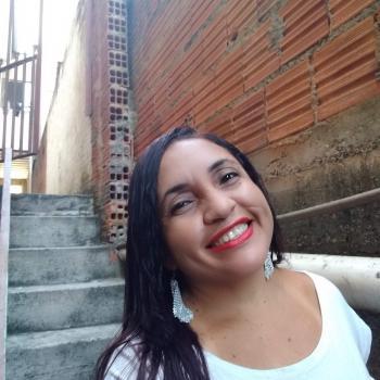 Babysitter São Paulo: Elisa