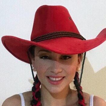Babysitter Las Condes: Victoria