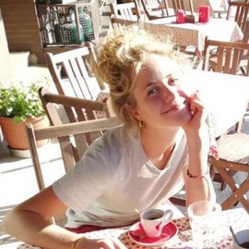 Babysitter Udine: Sole