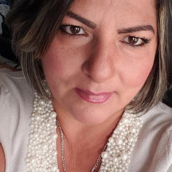 Babysitter Tijuana: Margarita Liliana