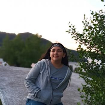 Niñeras en Chillán: Karolyne