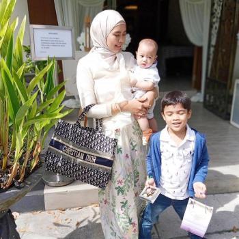 Kerja pengasuh di Shah Alam: kerja pengasuh Elish