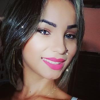 Babá em Itaboraí: Allicy
