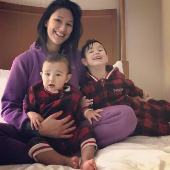Baby-sitting Edmonton: job de garde d'enfants Rena