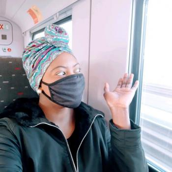 Nanny vacature in Gent: babysitadres GARANCE