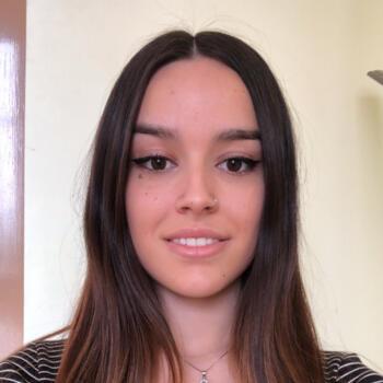 Canguro Albal: Sandra