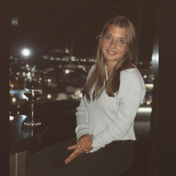 Babysitter in Leverkusen: Selina