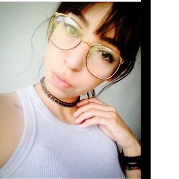 Babysitter Bogotá: Daniela rico