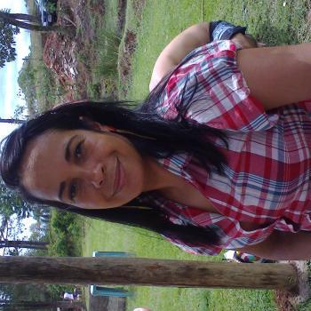 Babá em Mauá: Rita