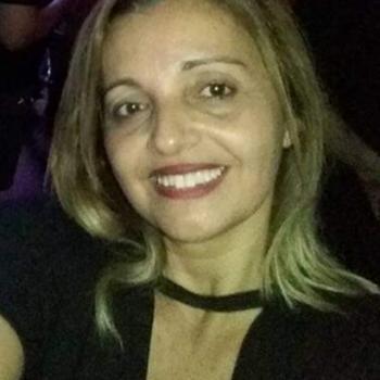 Babysitter in Sorocaba: Eliane cristina