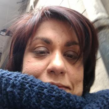 Babysitter Salerno: Maria Grazia Milone