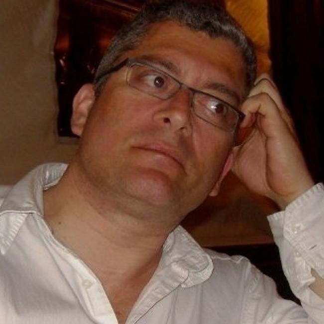 Babysitting job in Grosseto: ALESSANDRO e FLORIANA