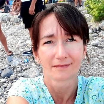 Educatore Abano Terme: Daniela
