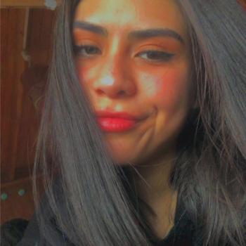 Niñeras en Hualpén: Valentina