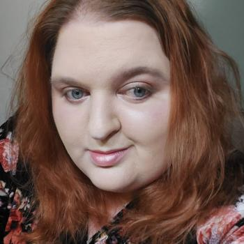 Baby-sitter in Peterborough: Elayna