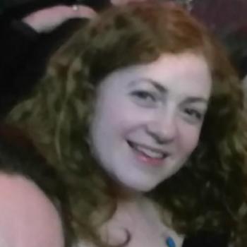 Babysitter Dublin: Kathleen