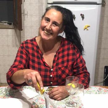 Babysitters in Almada: Salomé