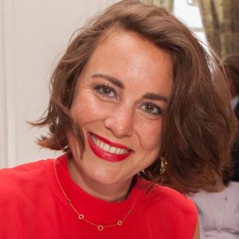 Oppas in Amsterdam: Stephanie