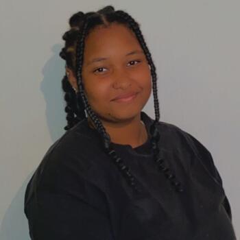 Baby-sitter in Chavannes-près-Renens: Léa