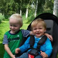 Ouder Reeuwijk: oppasadres peter