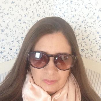 Babysitter Santa Maria da Feira: Celia