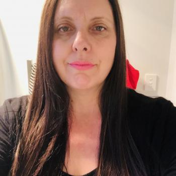 Babysitting job in Wellington: Sarah