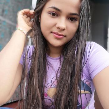 Babysitter in Cúcuta: Belén