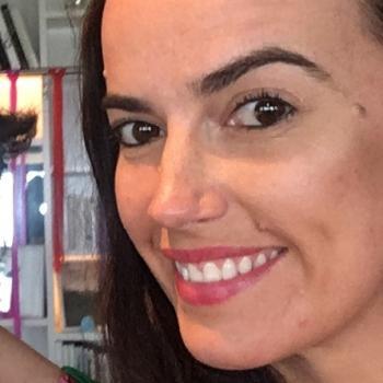 Babysitter Brisbane: Lucy