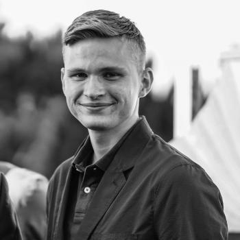 Babysitter Kongens Lyngby: Johannes