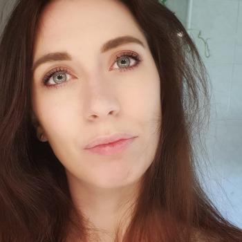 Babysitter a Trieste: Claudia