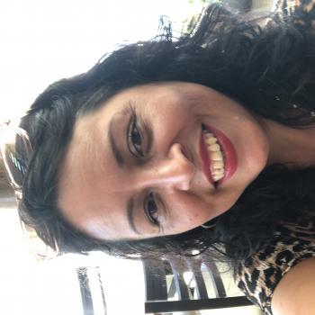 Niñera Acapulco: Luciana