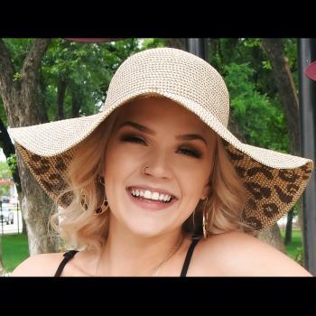 Babysitter Hurst (Texas): Hanna