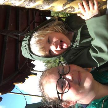 Babysitadres in De Haan: babysitadres Kirsten
