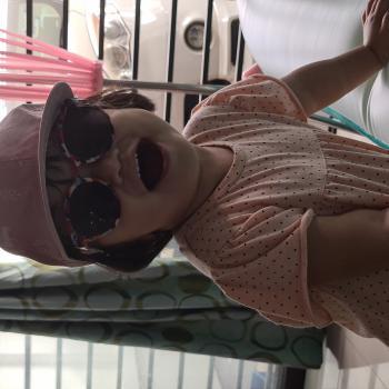 Babysitting job in Shah Alam: babysitting job Muhd