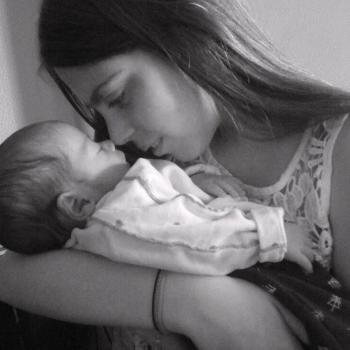 Childminder Maia: Joana Fiipa