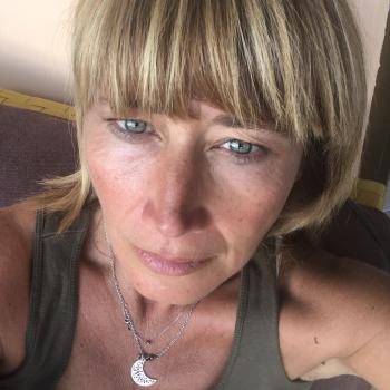 Childminder Magione: Barbara