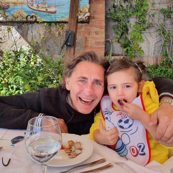 Babysitting job in Salerno: babysitting job Dino