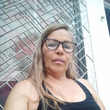 Niñera en Ibagué: Debby jenifer