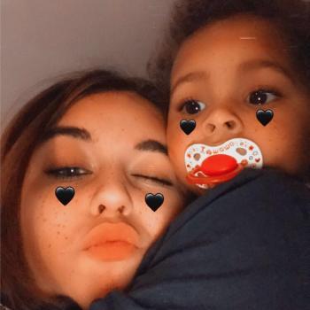 Babysitter in Bredene: Lea