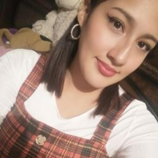 Babysitter in Los Reyes Acaquilpan: Yoselin