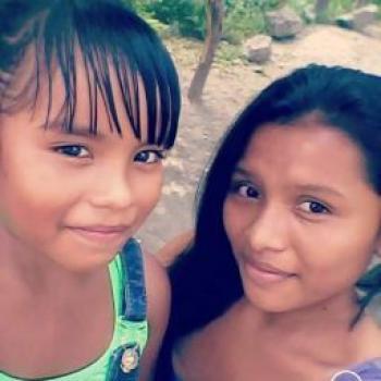Babysitter Alajuela: Mercedes